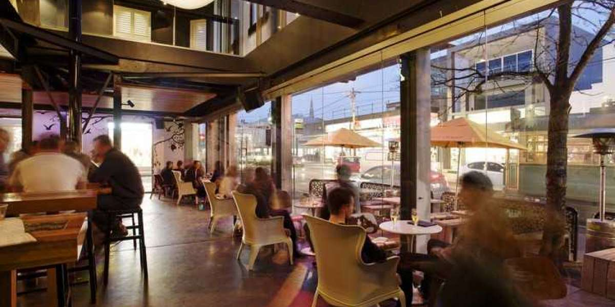 Key tips to choose the perfect function space in Prahran