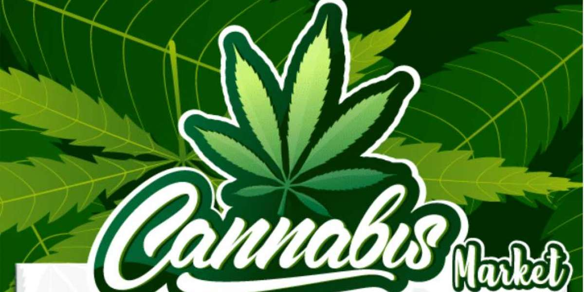 Cannabis Market Size, Segments, Share and Growth Factor Analysis Research Report 2027