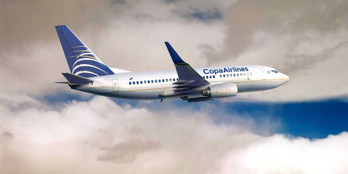 Does Copa Airlines have a free cancellation?
