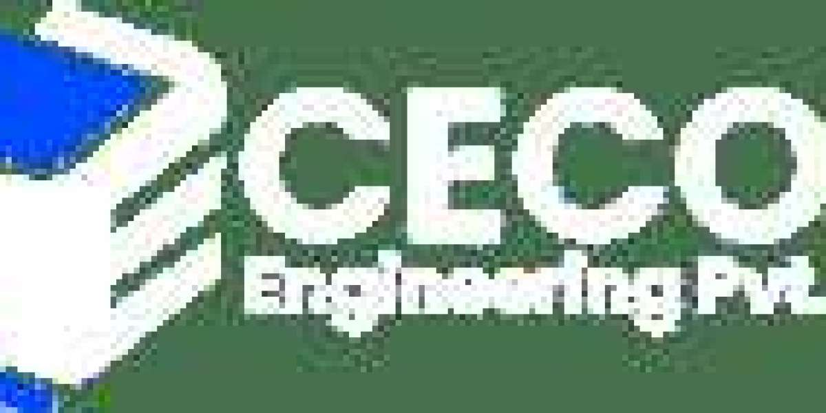 Why should I choose CECON LED lighting products?