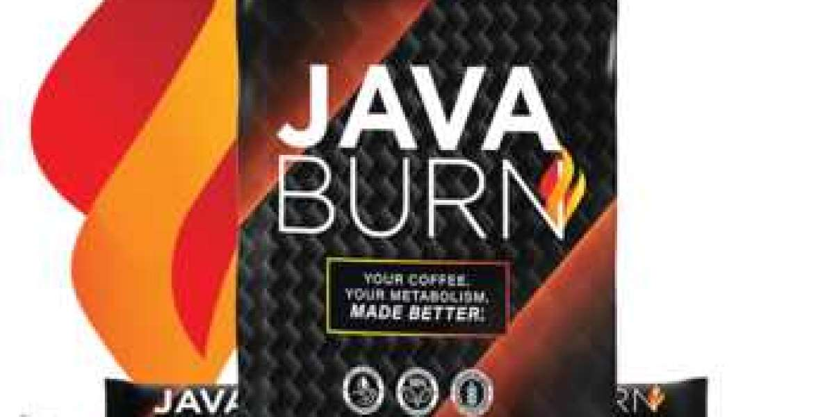 Java Burn Advanced Formula - Does This Ingredient Natural Or Not? Must Read!