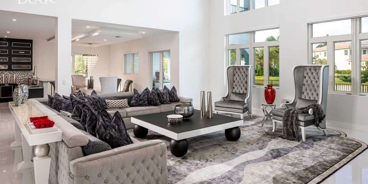 Essential Dos and Don'ts from the best Interior Designers in South Florida