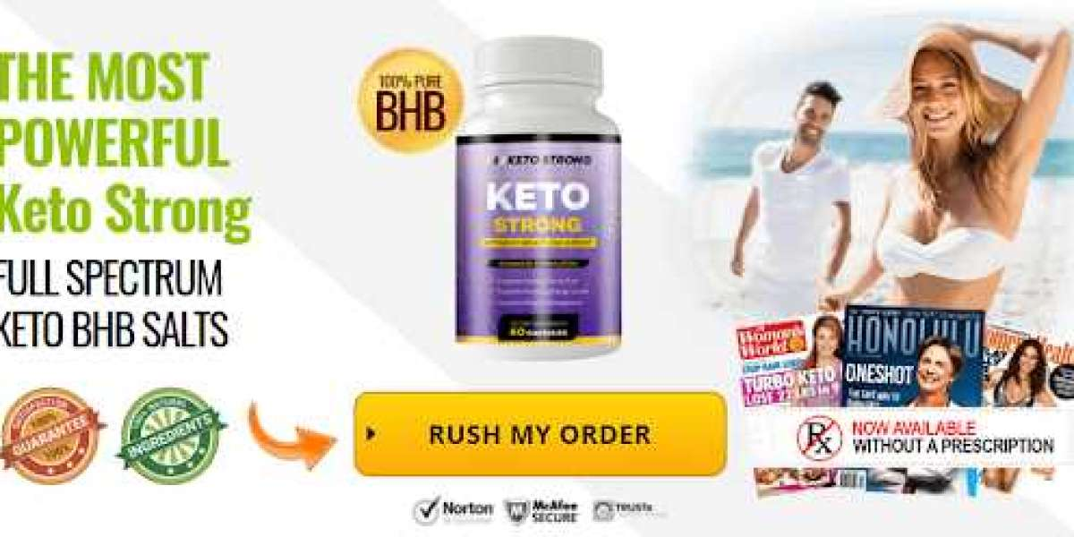 What You Know About Keto Krate And What You Don't Know About Keto Krate.
