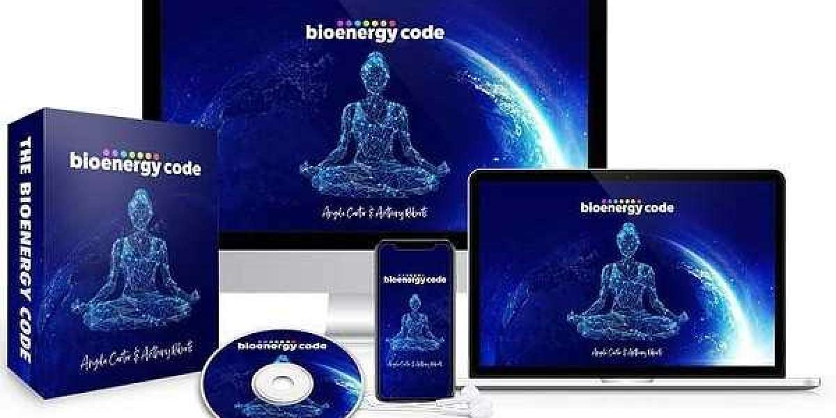 The BioEnergy Code Reviews - Is It Real or A Scam?