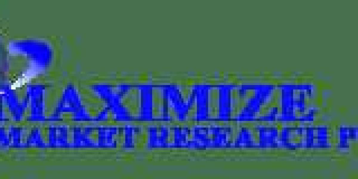 Architectural Lighting Market: Industry Analysis and Forecast (2020-2026) – By Light Type, Application Area, End-User, a