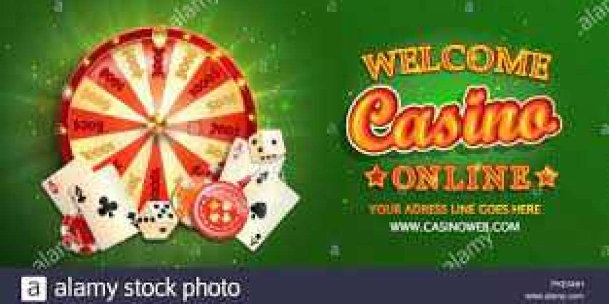 Guide for Withdrawing Money From Online Casinos