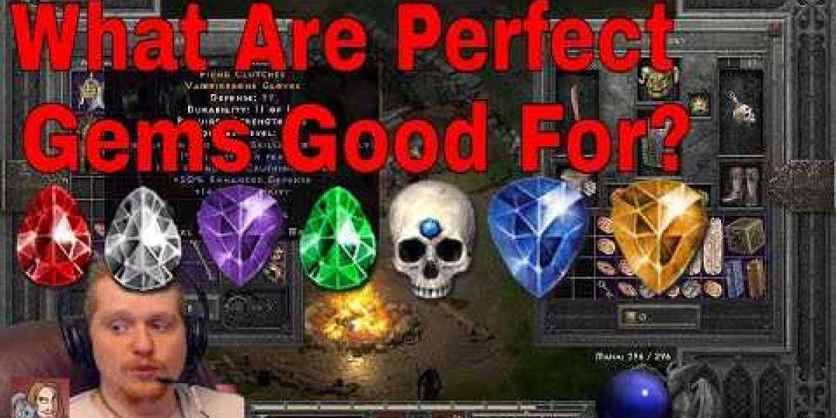 The Necromancer class in Diablo 2 Resurrected is one of the most popular in the game